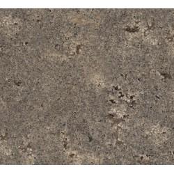 Столешница Черный базальт 40 мм 5 категория