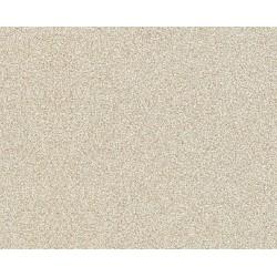 Столешница Галактика белая 40 мм 5 категория
