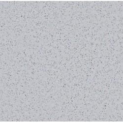 Столешница угол ледяная крошка белая 40 мм 5 категория