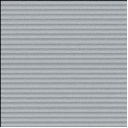 Столешница алюминиевая полоса глянец 40 мм 5 категория