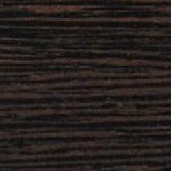 Столешница венге глянец 40 мм 5 категория