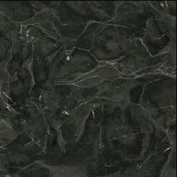 Столешница мрамор юта 40 мм 5 категория