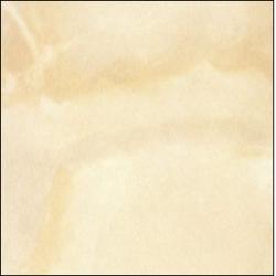 Столешница угол оникс серый глянец 40 мм 5 категория
