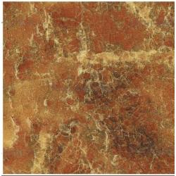 Столешница Янтарь золотой глянец 40 мм 5 категория
