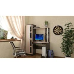 Стол компьютерный №1