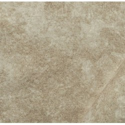 Ткань Велюр Brabus 002