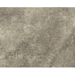 Ткань Велюр Brabus 005