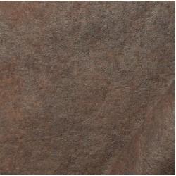 Ткань Велюр Brabus 009