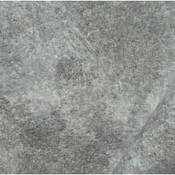 Ткань Велюр Brabus 013