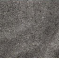 Ткань Велюр Brabus 015
