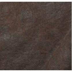 Ткань Велюр Brabus 221