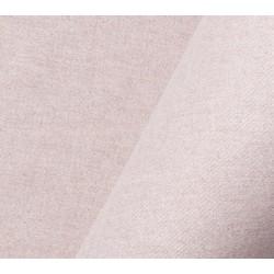 Ткань Велюр Kardif 005