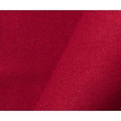 Ткань Велюр Kardif 023