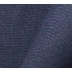 Ткань Велюр Kardif 028
