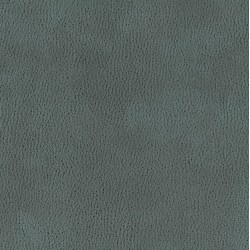 Искусственная замша Grand aquamarine