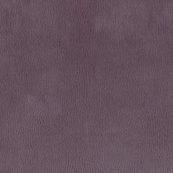 Искусственная замша Grand lavender