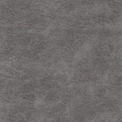 Искусственная замша Triumf grey