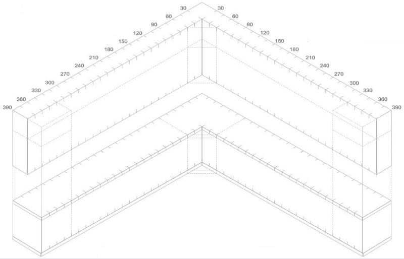 схем для скачать шаблоны